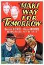 Make Way for Tomorrow                                  (1937)