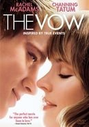 The Vow