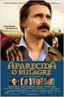Aparecida: O Milagre                                  (2010)