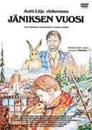 Jäniksen vuosi                                  (1977)