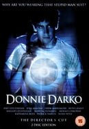 Donnie Darko - Director