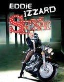 Eddie Izzard: Sexie