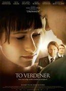 To verdener                                  (2008)