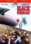 Black Sunday   [Region 1] [US Import] [NTSC]