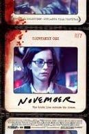November                                  (2004)