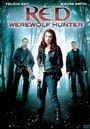 Red: Werewolf Hunter
