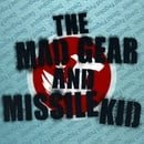The Mad Gear and Missile Kid