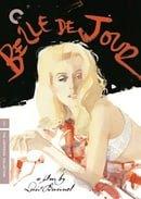 Belle de Jour - Criterion Collection