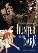 Hunter in the Dark