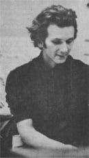 Felix Pappalardi