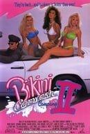 The Bikini Carwash Company II                                  (1993)