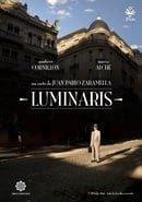 Luminaris                                  (2011)