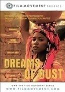 Dreams of Dust (Buried Dreams)