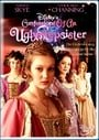 """The Wonderful World of Disney"" Confessions of an Ugly Stepsister"