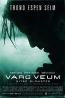 Varg Veum: Bitter Flowers