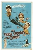 The Three Stooges in Orbit