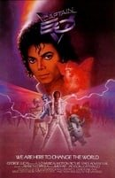 Captain EO                                  (1986)
