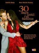 30 Days Until I