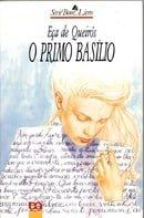 Primo Basílio, O
