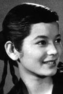 Kyoko Anzai