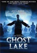 Ghost Lake                                  (2004)