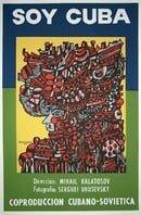 Soy Cuba                                  (1964)
