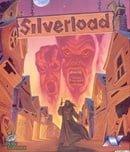 Silverload