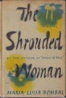 The shrouded woman