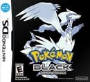 Pokémon Black Version