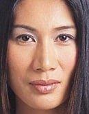 Almen Wong Pui-Ha
