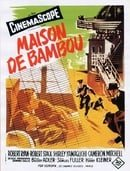 House of Bamboo                                  (1955)