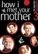 How I Met Your Mother: Season Three
