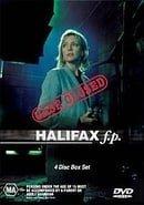 """Halifax f.p."" My Lovely Girl"
