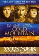 Cold Mountain (Two-Disc Collector