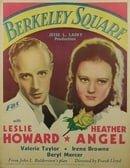 Berkeley Square                                  (1933)