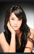 Park Eun Kyung