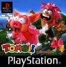 Tombi (PS)