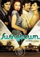 Swingtown                                  (2008-2008)