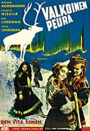 The White Reindeer                                  (1952)