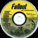 Fallout 1 soundtrack