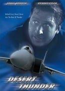 Desert Thunder                                  (1999)