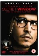 Secret Window: From Book to Film