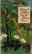 Just-So Stories (Signet classics)