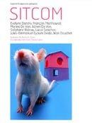 Sitcom                                  (1998)
