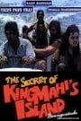The Secret of King Mahis Island