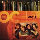 Music From The OC: Mix 1
