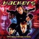 Hackers (1995 Film)