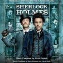 Sherlock Holmes (OST)