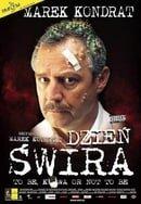 Dzien swira                                  (2002)