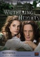 Wuthering Heights                                  (2009-2009)